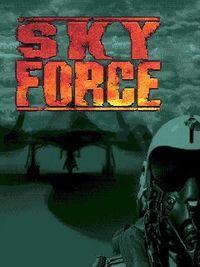 ���� ���� (Sky Force)