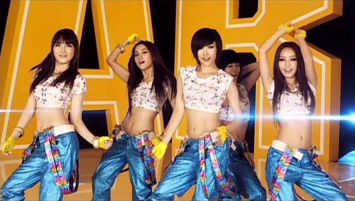 Kara - Mr. (dance version).mkv_snapshot_00.08_[2011.07.01_16.34.32].jpg