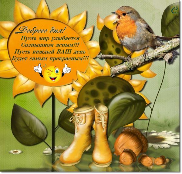 Image result for анимации удачного дня