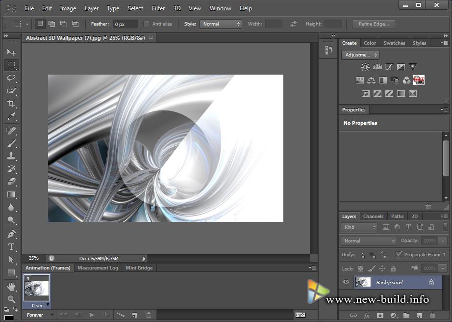 Adobe photoshop cs6 v13 0 pre release incl keymaker