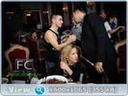 http://i3.imageban.ru/out/2011/10/22/176ac106934ae23c8b6b784553d7f225.jpg
