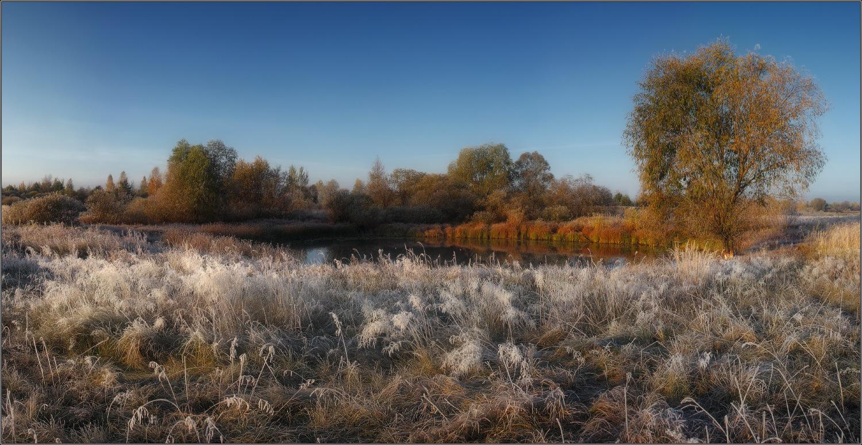 http://i3.imageban.ru/out/2011/10/24/278892ee270226a70d33cb0f64fa56f8.jpg