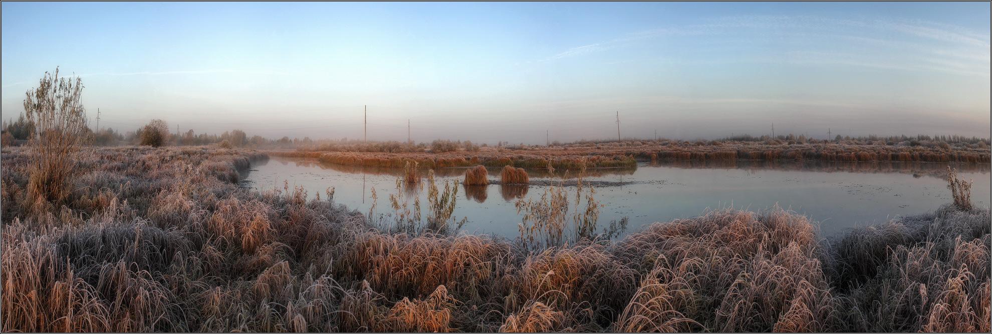 http://i3.imageban.ru/out/2011/10/24/b52f6b23f7d22d1cc6b44dbca0c2387c.jpg