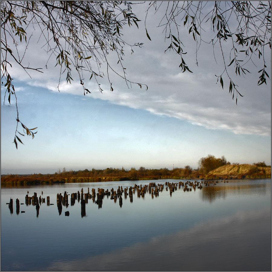 http://i3.imageban.ru/out/2011/10/24/cefaa828fa645a22e0292371043feeec.jpg
