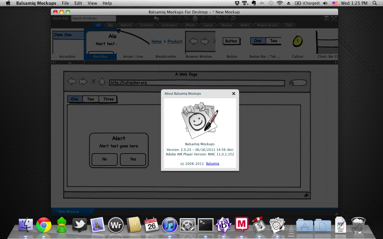 Screen shot 2011-10-26 at 1.25.15 PM.png