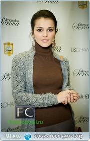 http://i3.imageban.ru/out/2011/11/03/d38a4c553024c2e52250c8c93d09b6db.jpg
