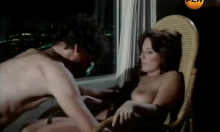 film-seks-ren-tv