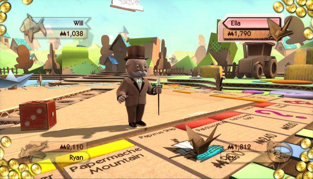 Monopoly Скачать Торрент