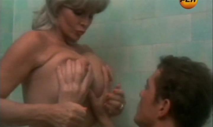 ren-tv-eroticheskie-filmi-smotret