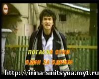 http://i3.imageban.ru/out/2011/11/07/136ca09a78ac0e0e08ae20d1a037813d.jpg