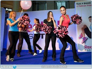http://i3.imageban.ru/out/2011/11/09/a4568ac8169d29c10ad1fffc389a9f25.jpg