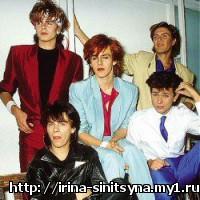 http://i3.imageban.ru/out/2011/11/10/adccf667ab6e51905233577e669a789b.jpg