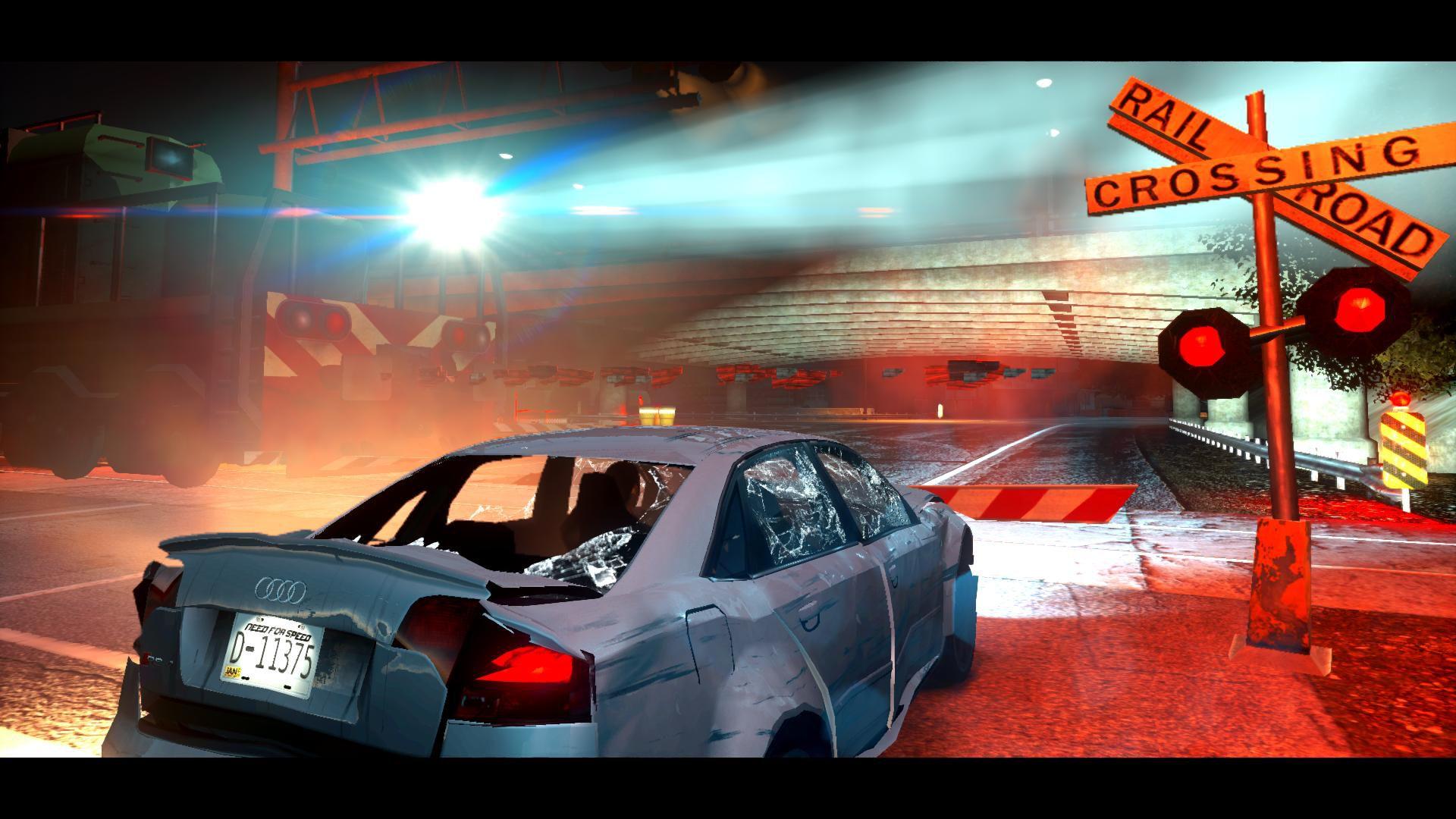 Need For Speed The Run 2011-11-15 17-17-00-40.jpg