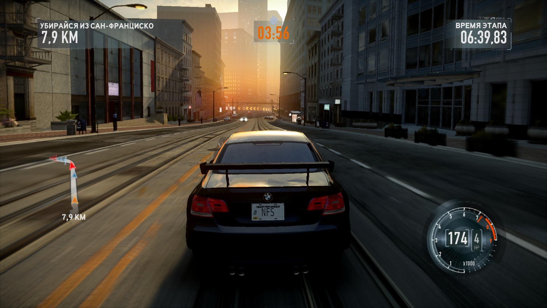 Need For Speed The Run 2011-11-15 17-24-49-90.jpg