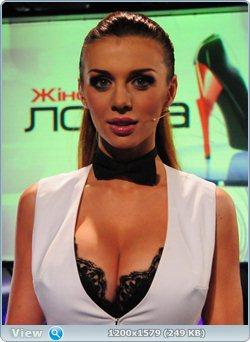 http://i3.imageban.ru/out/2011/11/25/153f0c68881f3baeaa803e4ba1d1b446.jpg