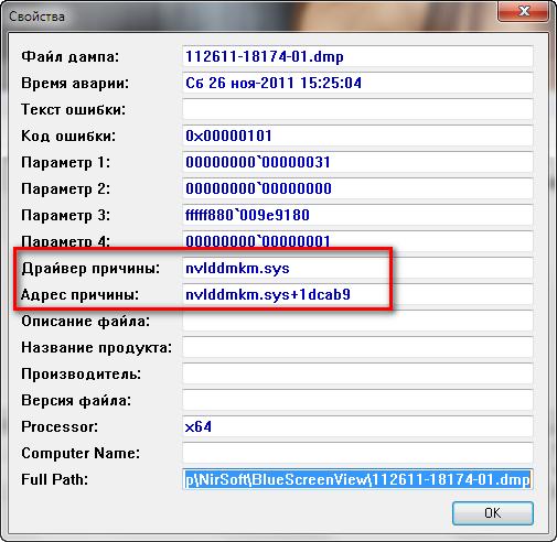 Asus p5pl2-e sound
