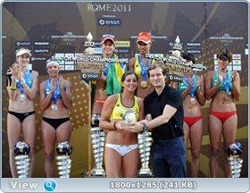 http://i3.imageban.ru/out/2011/11/26/45582d823f6189aa91837f2a2674723c.jpg