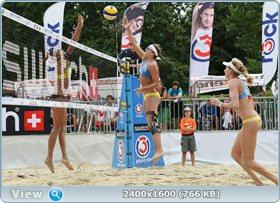 http://i3.imageban.ru/out/2011/11/26/4a625b4a1efb70cab0b1ce415fb986d7.jpg