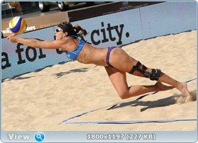 http://i3.imageban.ru/out/2011/11/26/52d9a7e2962588289b1304d46535387f.jpg