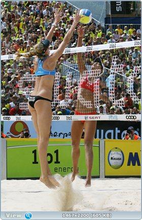 http://i3.imageban.ru/out/2011/11/26/5f4fda7a784ca7a19f602a8ed3b888ef.jpg