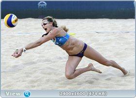 http://i3.imageban.ru/out/2011/11/26/71db762e4bdc1a954b3240017f76d9e2.jpg