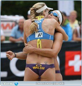 http://i3.imageban.ru/out/2011/11/26/7c3c3aef78b91013a548ca37c6e8e069.jpg