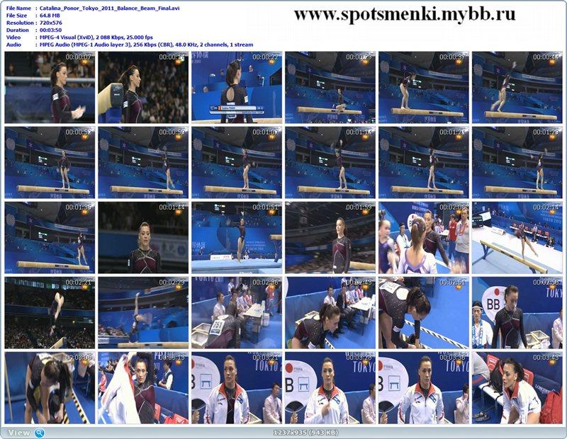http://i3.imageban.ru/out/2011/11/26/a00c076c6b16924776f039fdffee6066.jpg