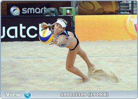 http://i3.imageban.ru/out/2011/11/26/b4b517c3acdccb3bae9f4596aa6b313a.jpg