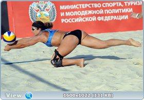 http://i3.imageban.ru/out/2011/11/26/bd8873025b736073201babd532a04fd4.jpg