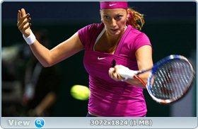 http://i3.imageban.ru/out/2011/11/27/0042cf9deee32b4f41508f0d4ba36e96.jpg