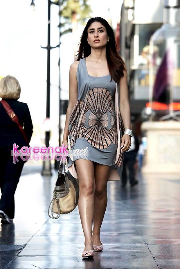 http://i3.imageban.ru/out/2011/11/27/0aad7fd21d930c29717299cbb9ddddc5.jpg