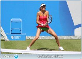 http://i3.imageban.ru/out/2011/11/27/394d5cf0833c35dc34be91913e660a78.jpg