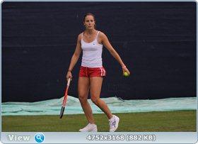 http://i3.imageban.ru/out/2011/11/27/c64beb1cdbaa8e78ab01ae4b3b21b0f6.jpg