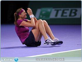 http://i3.imageban.ru/out/2011/11/27/d5e7557a89792dafee835eed5968c0bb.jpg