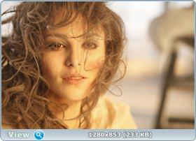 http://i3.imageban.ru/out/2011/11/28/016c5a2b6b16c6bf2a614b4c9b5056da.jpg