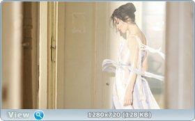 http://i3.imageban.ru/out/2011/11/28/7529b32dfda0eb0f1cf2d4338ba98712.jpg