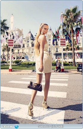 http://i3.imageban.ru/out/2011/11/28/98301b547b46da36950cbe7b16e43619.jpg