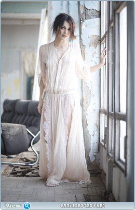 http://i3.imageban.ru/out/2011/11/28/d712a09c6d55abd56cb511d08ff6ae1e.jpg