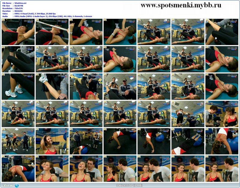 http://i3.imageban.ru/out/2011/12/01/1228d45ada26dea010f7e8c429dd2715.jpg