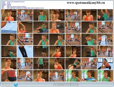 http://i3.imageban.ru/out/2011/12/01/56fa0489d51b67078a68789964b22b98.jpg