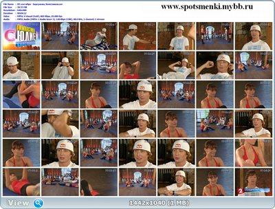 http://i3.imageban.ru/out/2011/12/01/a21fa2f2fe532b1f983708cfc93cb726.jpg