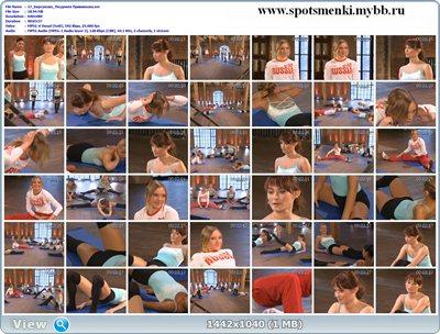 http://i3.imageban.ru/out/2011/12/01/b35ef84be75c05e6c741af527782926b.jpg