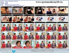 http://i3.imageban.ru/out/2011/12/02/02a50c95a66ddce55759461a0a86b0f5.jpg