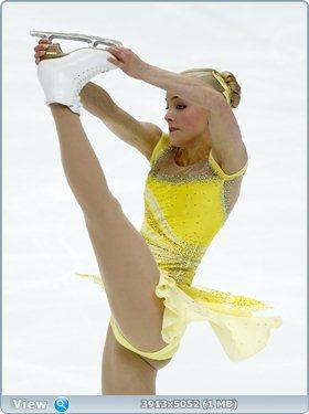 http://i3.imageban.ru/out/2011/12/02/34daad8e9b2fef5fc040ac8e2673baf6.jpg