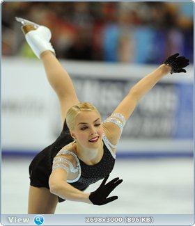 http://i3.imageban.ru/out/2011/12/02/487e6d182d76a036766df80b5fa94a69.jpg