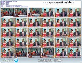 http://i3.imageban.ru/out/2011/12/02/6d64c8da226a8052f118ee7e5712333f.jpg
