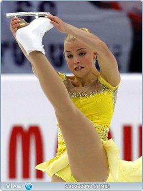 http://i3.imageban.ru/out/2011/12/02/72d50826d4600951685fa5dbb60ed4a5.jpg