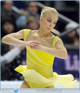 http://i3.imageban.ru/out/2011/12/02/9e604c748cfdbe347eb886827867659c.jpg