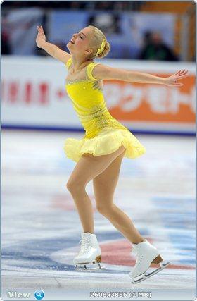 http://i3.imageban.ru/out/2011/12/02/a5644caf00b6dbba4bdecd552094ba48.jpg