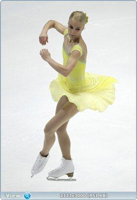 http://i3.imageban.ru/out/2011/12/02/c29e99217fd28c625f0f2de3e8370847.jpg